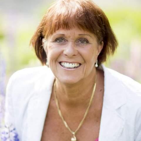 Ewa Callhammar